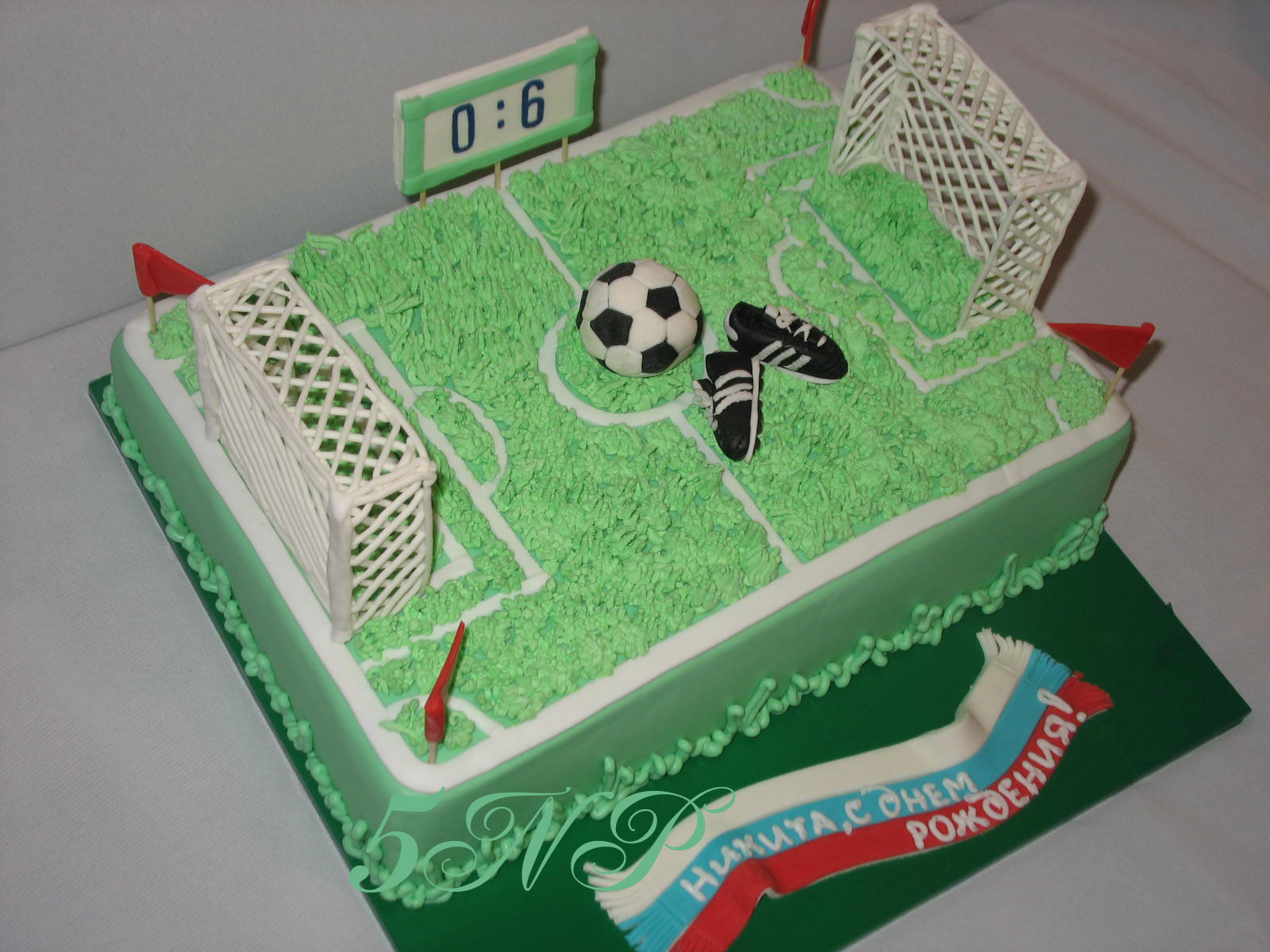 игра защитника в футболе видео