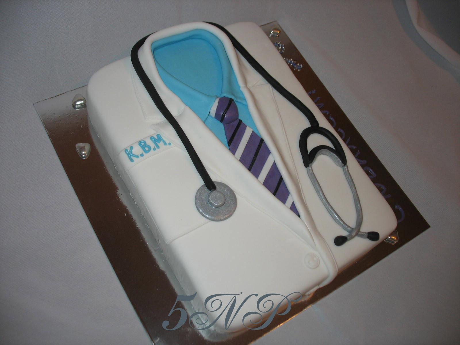 Подарки связанные с медициной 42